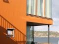 balustrada aluminiowo-szklane - wrocław, dolnośląskie