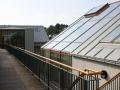 balustrada aluminiowo-szklana - wrocław, dolnośląskie