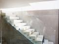 balustrady aluminiowo-szklane - wrocław, dolnośląskie