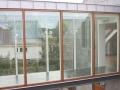 Bikkjarvik 2014-glassheim-32