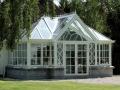 ogrody-zimowe-szklane-ogrody19