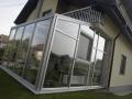 ogrody zimowe szklane ogrody przybudówka