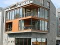 Bikkjarvik 2014 fasada galeria