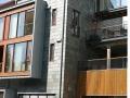 Bikkjarvik 2014 fasada